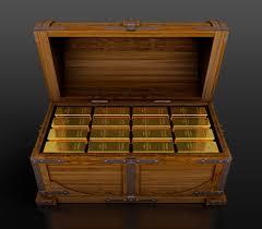 Gold IRA Accounts