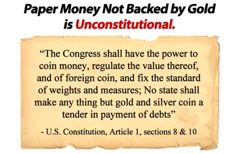Gold IRA, Gold Coins IRA.