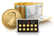 Convert IRA to Gold and Silver
